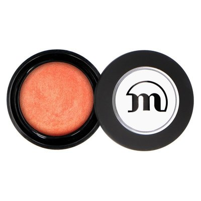 ☆彩妝大師☆荷蘭專業彩妝make-up studio 金鑛光眼影  色號 obvious orange 香橙