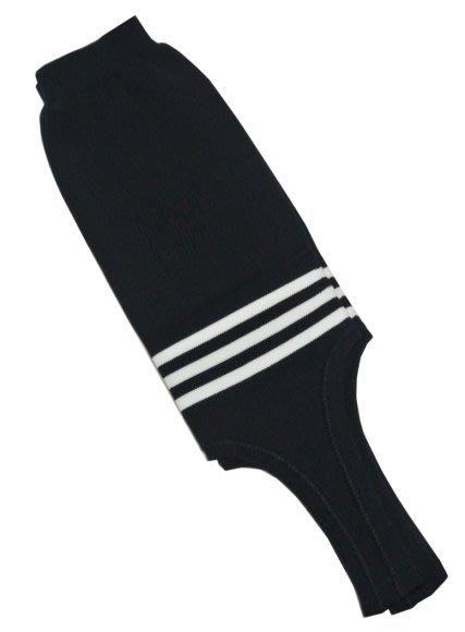 貳拾肆棒球-日本帶回Mizuno甲子園式樣野球吊襪一雙/日製