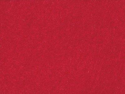 七三式精品公社之不織布(壓克力斯丁尼)色號A24質料較軟90X90CM一塊手工藝做袋子
