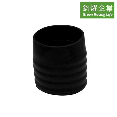 COOLSHIRT Blower Filter Housing 鼓風機連接空氣管的專用膠管