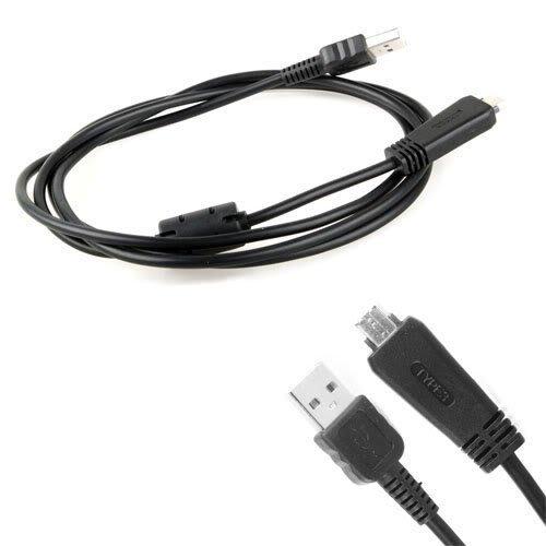 中壢NOVA-水世界】SONY USB相機傳輸線 DSC-TX5C HX9 HX7 WX7 VMC-MD3