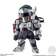 全新1盒 拉打 幪面 超人 Converge Masked Kamen Rider FW 16 97 Faiz 555 Auto Vajin 電單車