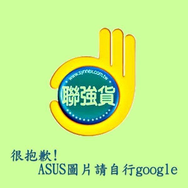 5Cgo【權宇】ASUS華碩超輕薄 K20DA AMD 高效四核心桌上型PC/4G 1TB D燒 win10三年保 含稅