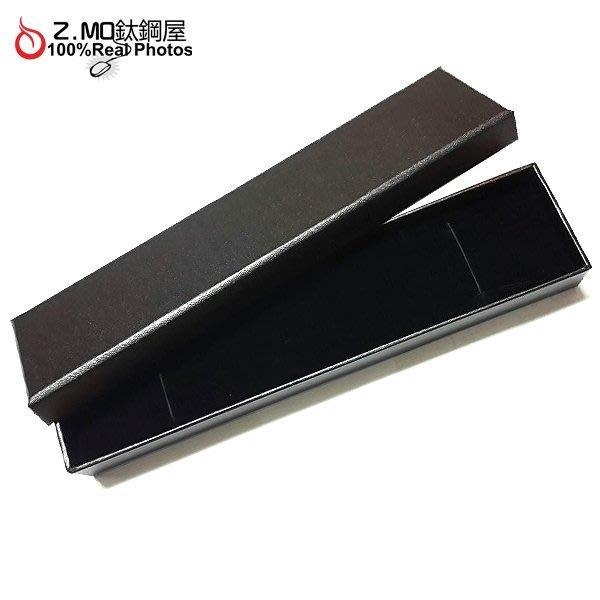 手鍊盒 飾品盒 手鏈盒 紙盒 包裝盒 禮品盒 隨機出貨 單個價【NFH004】Z.MO鈦鋼屋