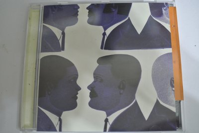 CD ~ ORCHESTRA BAOBAB  ~ 2002 N'DOUR WCD-064