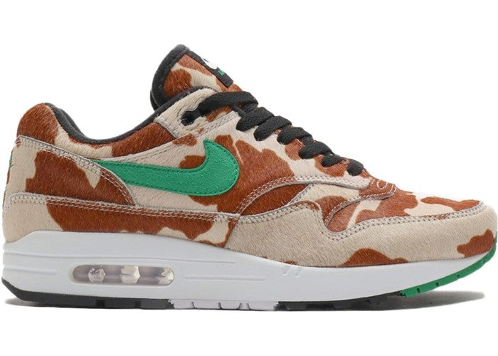 【紐約范特西】預購 NIKE Air Max 1 Atmos Animal 3.0 Tiger