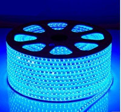 氣壩燈 地板燈 氣氛燈 30公分18晶 高亮度 5050 LED燈條 氣壩燈 地板燈 氣氛燈 軌道燈