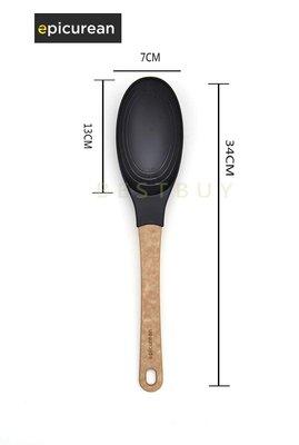 美國 Epicurean Gourmet 湯勺 湯匙 杓子 Ladle