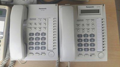 ♥尚揚通信♥國際牌7750電話。也回收電話總機0923108567林r