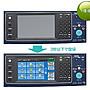 【小智】XEROX DocuCentre-IV 3070 影印+傳 真+列印+彩色掃瞄+雙面+網卡