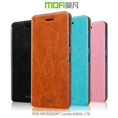 *PHONE寶*MOFI 莫凡 Mic...
