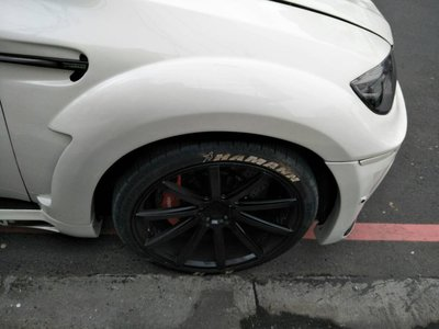 DJD19041914 BMW X6 22吋 鋁圈 35000起 國外預定進口品 依當月報價為準