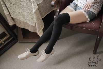 【拓拔月坊】日本知名品牌 M&M 厚棉...