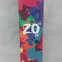 081 保溫杯304不銹鋼真空杯可保冷 保暖 保溫杯 PP級食品用料 中華人民共和國香港特別行政區 20th 周年紀念 Anniversary 紀念品