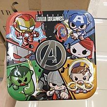 美心Marvel流心奶黃月餅 現盒1盒 不是1套