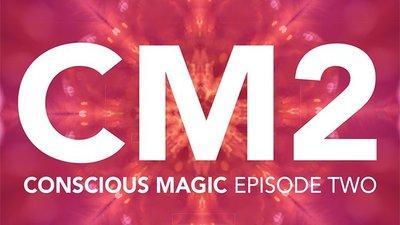 [魔術魂道具Shop]知性魔法02~~Conscious Magic Episode 2