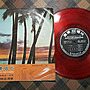 【觀天下‧收藏天地】惠美唱片P-37◎早期10吋黑膠《夏威夷吉他主奏...一見鍾情..歌女悲歌...等....》
