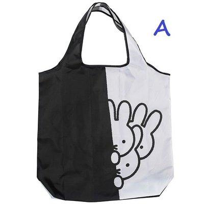 ❤現貨❤ 荷蘭 米飛 miffy 折疊環保購物袋 shopper nijntje 米菲 荷蘭購入 台南市