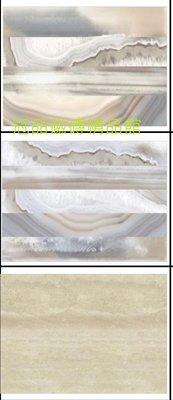 ◎冠品磁磚精品館◎進口精品-數位半拋石英磚(共三色)-60X120 CM