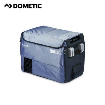 【綠色工場】DOMETIC CFX專屬保護套 CFX-IC28