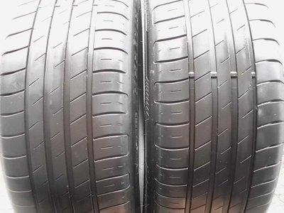 ◎至品中古胎◎優質中古跑胎~205/55/17 固特異 EFFICIENT GRIP 失壓續跑胎 ~含安裝.平衡