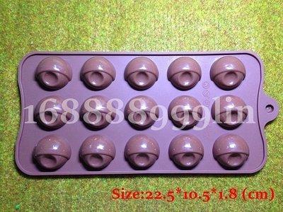 ☆陽光寶貝窩☆ 原豆 矽膠模 巧克力模 果凍模 巧克力模 冰塊模 手工皂模 製冰盒 餅乾模