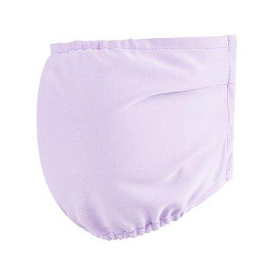 防曬口罩女夏季薄款透氣加大騎行遮陽防紫外線口罩10027