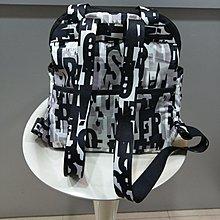 LeSportsac 防水手提/肩背/後背包
