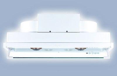 [歐瑞家居館] DR3590AXL(90CM/烤漆)櫻花除油煙機/豪山/林內/ 烘碗機/ 熱水器/ 瓦斯爐