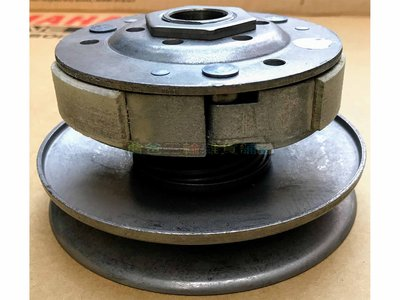 副廠【驅動盤組】離合器 提片、碗公、彈簧、A3L 心情、R1、ADB RX110、飛舞、風、MIO、高手100、A3G