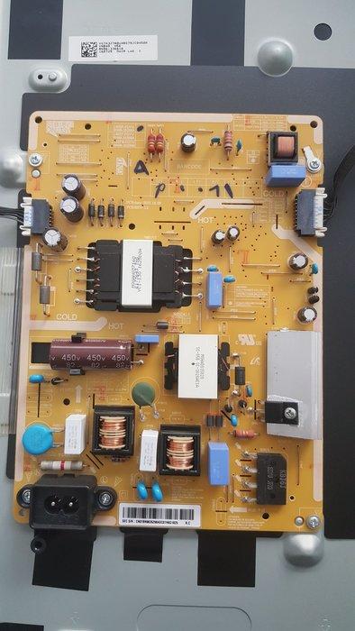 UA40J5100AW 三星邏輯板,恒流板,主板,原廠機