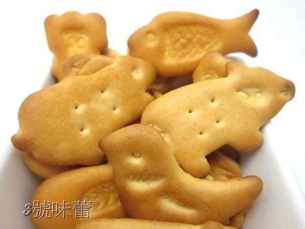 3號味蕾  量販團購網~ 動物餅3000公克量販價300元....另有多款古早味餅乾