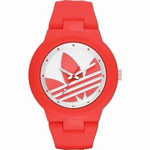 [手錶特賣]全新正品Adidas ADH3115 原價3080元 特價1000元