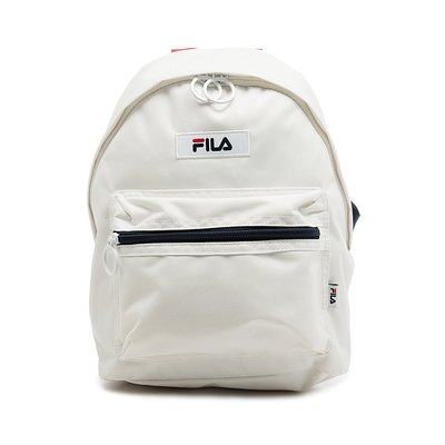 FILA BACKPACK F4-5311B OWH 後背包