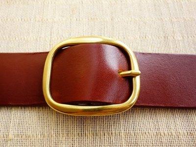 銅釦 內徑2.2CM 皮雕工具 皮雕材料 皮包 箱包 皮鞋 飾扣