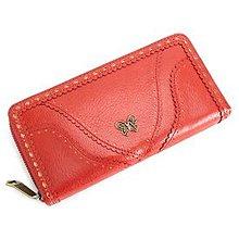 皮夾 ANNA SUI手提包 手拿包包 錢包mar61520v