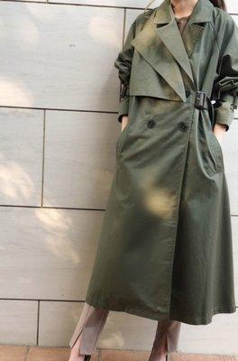    全新     日本BANNER BARRETT風衣