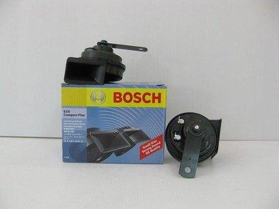 ※Tokyo東京車燈部品※BMW 寶馬 BENZ 賓士 各車係適用 龍頭喇叭 一組2顆$600 BOSCH製