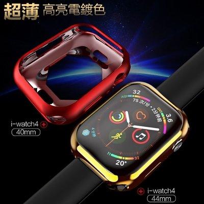 Apple watch 5代 watc...
