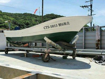 真正的漁船,含有漁船牌照,老了不捕魚了,降價缺錢急售58萬和另外一台68萬元86萬的漁船電話 0 972121205{{{{{ 也可以買起來申請外勞,漁工 }}