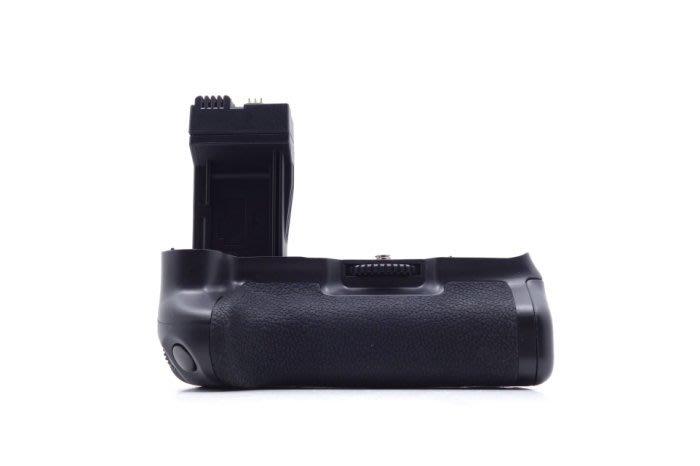【台中青蘋果】美科 Meike MK550D for Canon 二手 電池手把 #33234