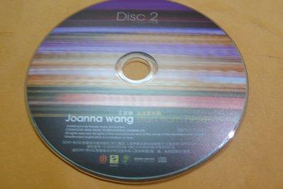 紫色小館-87-3--------王若琳-從這裡開始