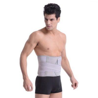 護腰 運動護具-舒適保暖高彈力收腹帶男女塑身護套2色73ge16[獨家進口][米蘭精品]