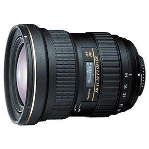 【華揚數位】☆全新Tokina AT-X 14-20mm PRO DX 超廣角大光圈 公司貨 可優惠