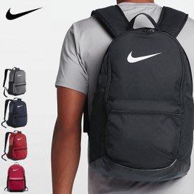 [自由之丘][自由之丘]NIKE 耐吉 NIKE BA0120 Backpack nike後背包 JA-231acd