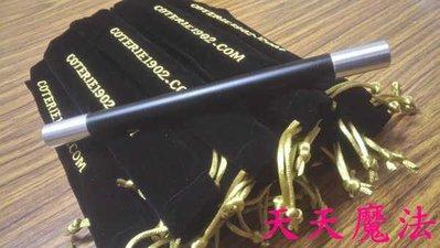【天天魔法】【S140】郝赫精品~魔棒筆(Coterie Sharpie Wand by Coterie1902)~胡凱倫老師強力推薦~