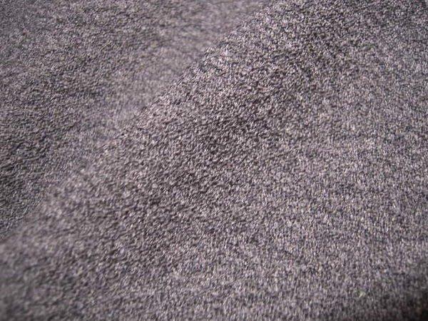 ※布箱子※ 義大利進口高級毛料~呢料(KA106)100%純羊毛~適合長短大衣.外套.冬季衣著