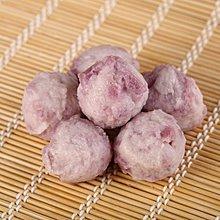 耀集食品-海芋球(經典火鍋料)(訂單滿$888免運)