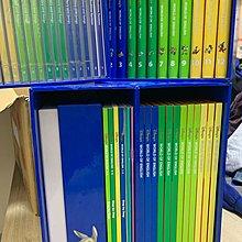 寰宇迪士尼美語主課程系列小套12片dvd(如圖)