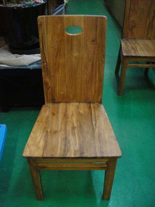樂居二手家具 台中二手家具賣場 TK-B0A*全新柚木餐桌椅 書桌椅 電腦桌椅 實木戶外休閒桌椅*2手桌椅拍賣麻將桌椅
